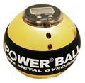 350Hz Light Metal Powerball