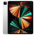 "Apple iPad Pro Wi-Fi + Cellular 12,9"" 128GB, Silver, 2021"