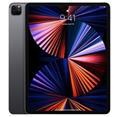 "Apple iPad Pro Wi-Fi + Cellular 12,9"" 1TB, Space Grey, 2021"