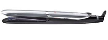 BaByliss ST387E žehlička na vlasy