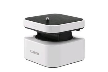Bazar Canon CT-V1 Pan Cradle - vystaveno