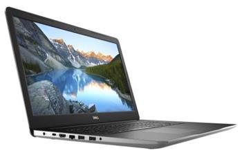 """Dell Inspiron 17 3000 (3793) 17,3""""FHD/ i7-1065G7 / 16 / 512 / NVD230 / W10 / N-3793-N2-712S"""