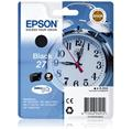 EPSON cartridge T2701 black