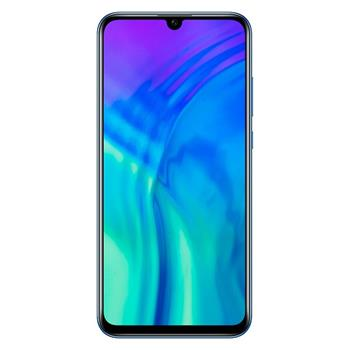 Honor 20 lite 128 GB Phantom Blue