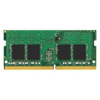 HP 4GB 2666MHz DDR4 Memory Module 4VN05AA