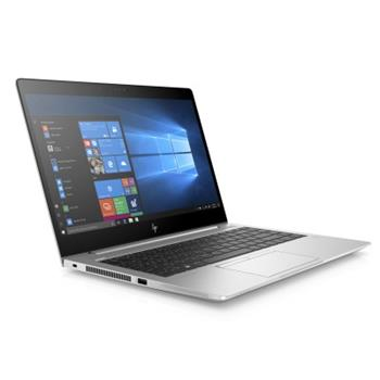 "HP EliteBook 840 G5 14""FHD / i5-8250U / 8 / 256 / W10P / 3JX27EA"