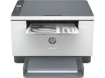 HP LaserJet MFP M234dwe - HP+ (Možnost služby HP Instant Ink)