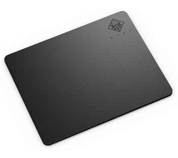 HP OMEN 100 Mouse Pad, podložka pod myš 1MY14AA