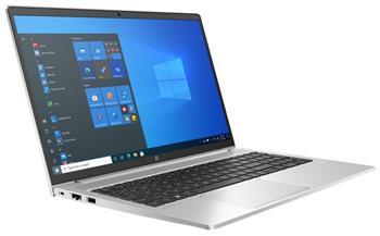 """HP ProBook 450 G8 15,6""""FHD / i5-1135G7 / 8 / 512 / W10 / 3A5H9EA"""