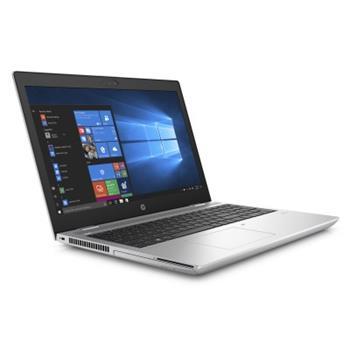 """HP ProBook 650 G4 15,6""""FHD / i5-8250U / 4 / 256 / W10P / 3UN48EA"""