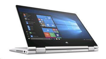 """HP ProBook x360 435 G7 13,3""""FHD touch / R3-4300U / 8 / 256 / W10P / 175X4EA"""