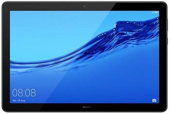 HUAWEI MediaPad T5 10.0 16GB WiFi černý