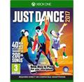 Just Dance 2017 Unlimited XONE