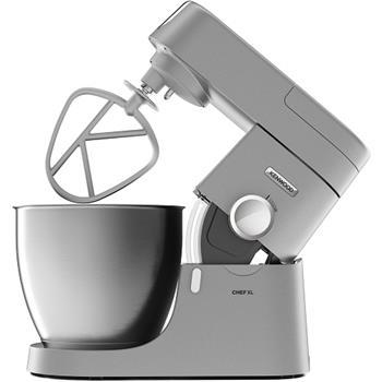 Kenwood KVL 4170 S Chef XL kuchyňský robot