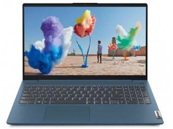 Lenovo IdeaPad 5 15.6FHD/Ryzen 5/8GB/512GB/W10H