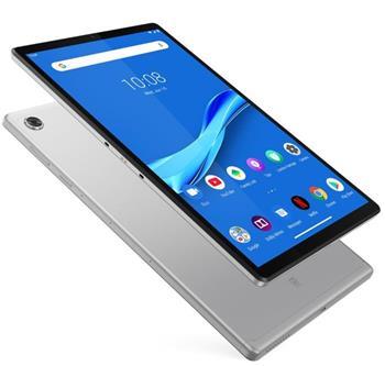 Lenovo Smart Tab M10 Plus 4GB/64GB - Iron Grey