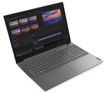 """Lenovo V15 15.6""""FH/i5-1035G1/8GB/512GB/W10P"""