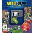 Mindok - Smart hra Auto Blok - rozšíření