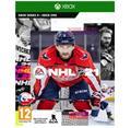 NHL 21 - Xbox One