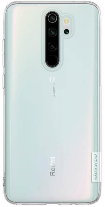 Pouzdro pro Xiaomi Redmi Note 8 Pro