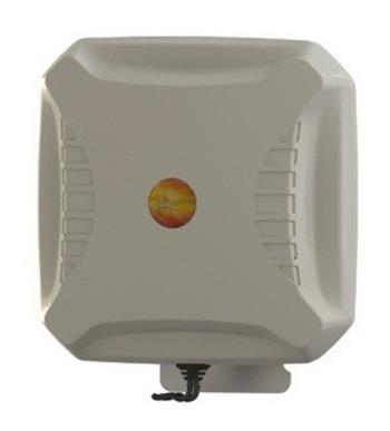 Poynting GSM/3G/LTE směrová anténa XPOL-A0002 8 dB, 650-2700MHz, 2x SMA-m, 2x kabel 5m