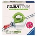 Ravensburger - GraviTrax Smyčka