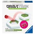 Ravensburger - GraviTrax Trampolína