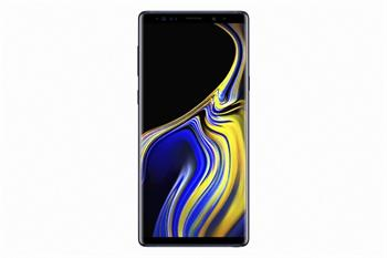 Samsung Galaxy Note 9 (SM-N960F) 128GB , Blue