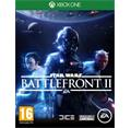 Star Wars Battlefront 2 XONE