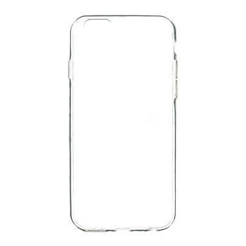 Tactical TPU Pouzdro Transparent pro Samsung Galaxy A40