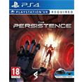 The Persistence VR (PS4)