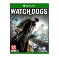 Watch_Dogs XONE