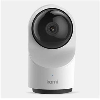 YI Kami Indoor Camera
